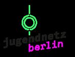 Logo von jugendnetz-berlin