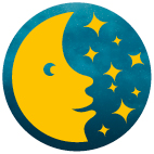 Familiennacht_9_logo_web